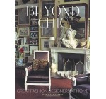 Beyond Chic: Great Fashion Designers at Home Reviews
